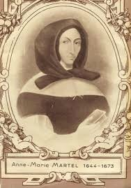anne-marie-martel-beatification