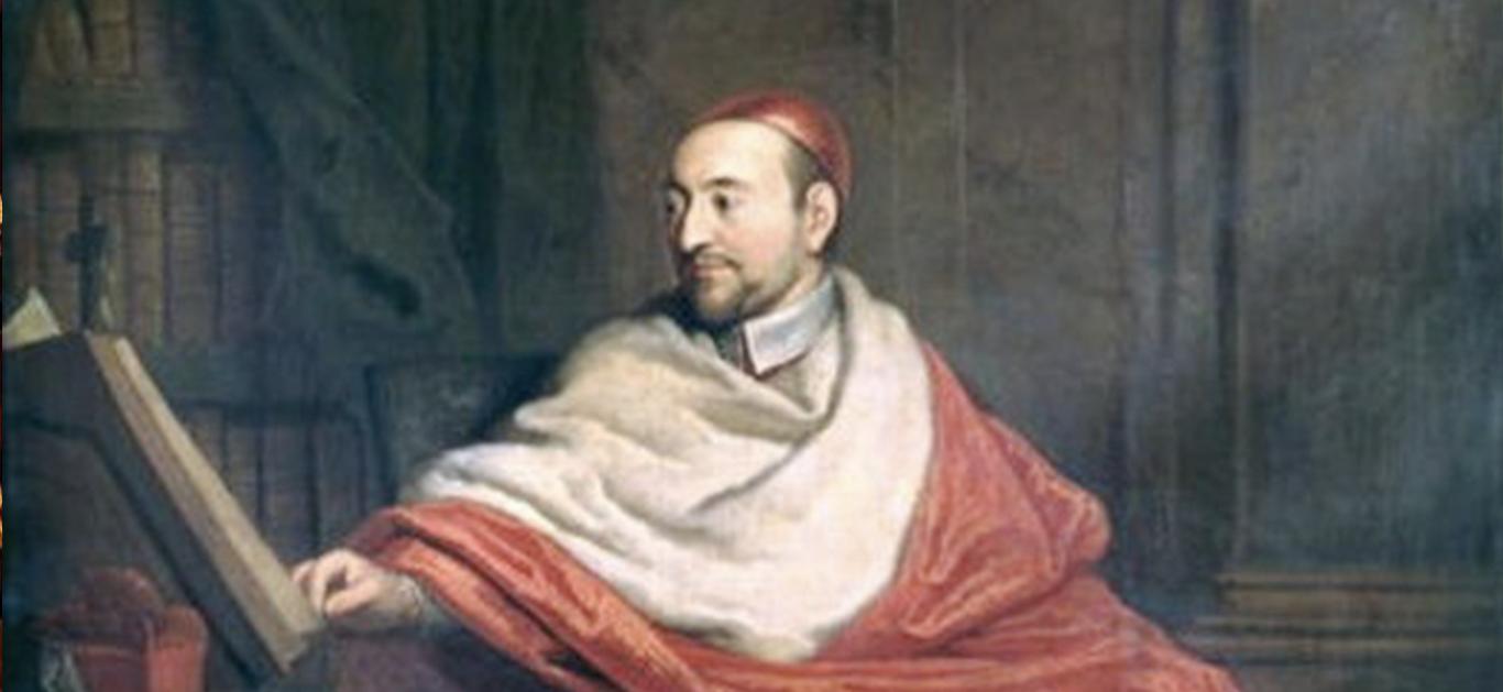 cardinal-berulle