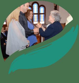 Croire et partager la foi