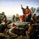 jesus-en-nous